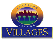 Villages logo